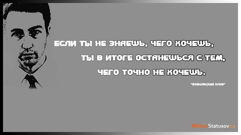 ОСТЕКЛЕНИТДЕЛКА БАЛКОНОВ ПОД КЛЮЧ