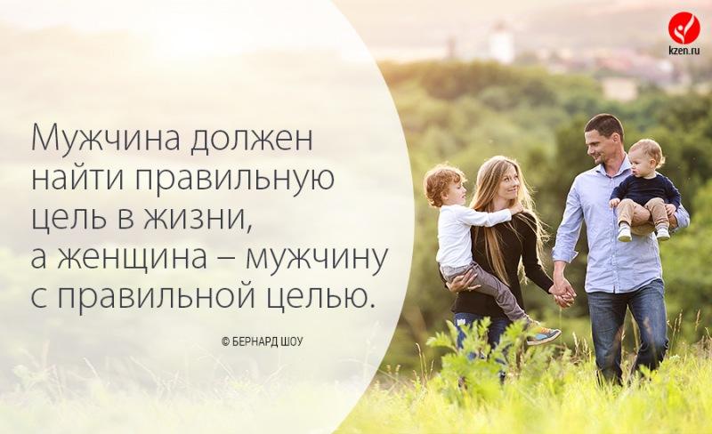 цитаты о знакомстве на расстоянии