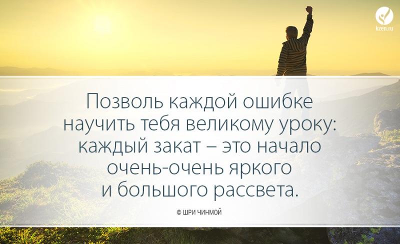 http://millionstatusov.ru/