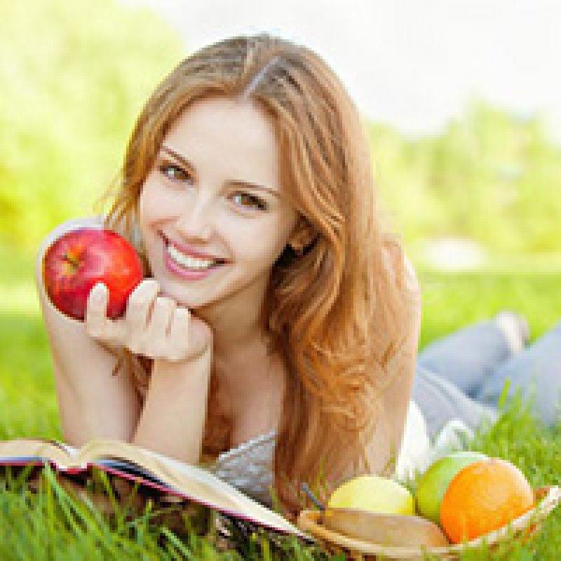 фразы про здоровый образ жизни