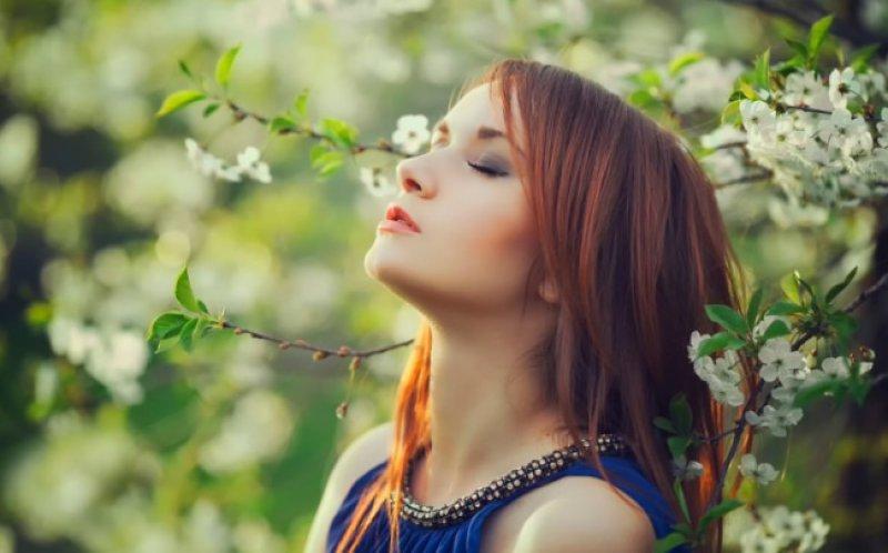 Девушка модель работы синоним работа для симпатичных девушек москва