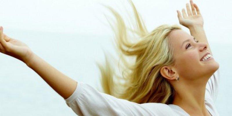 Аватары для необыкновенных девушек и женщин, только лучшие аватарки
