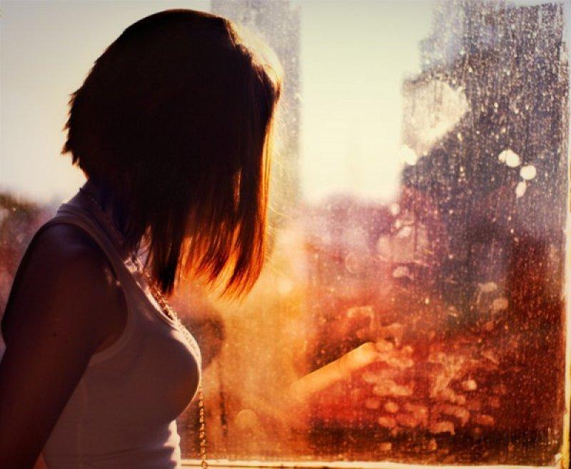 Как жить после того как вас разлюбили и бросили  Блог