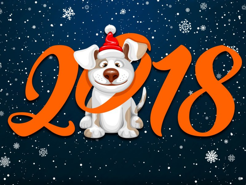 Статусы ностальгия о новом годе