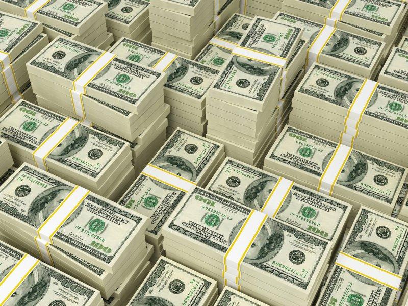 Красивые картинки на тему деньги