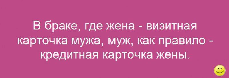 davay-zaymemsya-lyubovyu-i-ti-sdelaesh-mne-minet-foto-foto-lesbiyanki-v-obshage