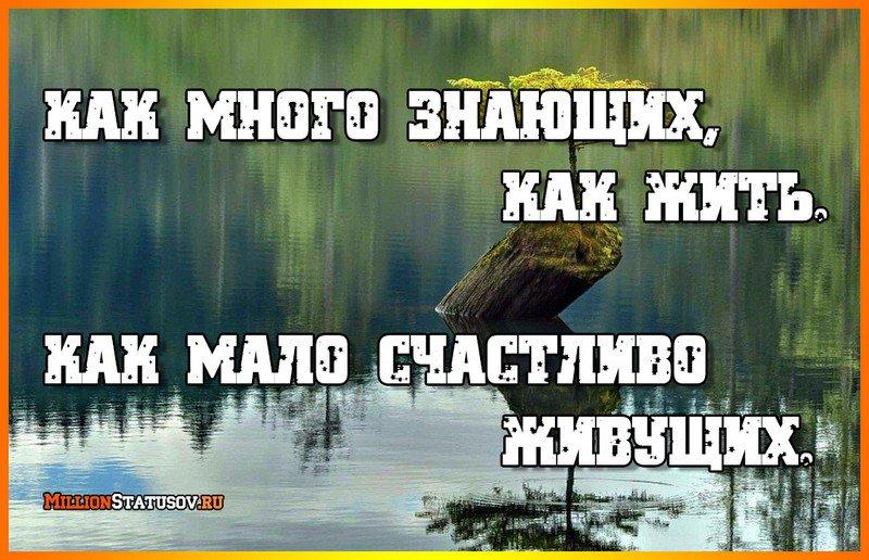 частный займ в иркутске срочно