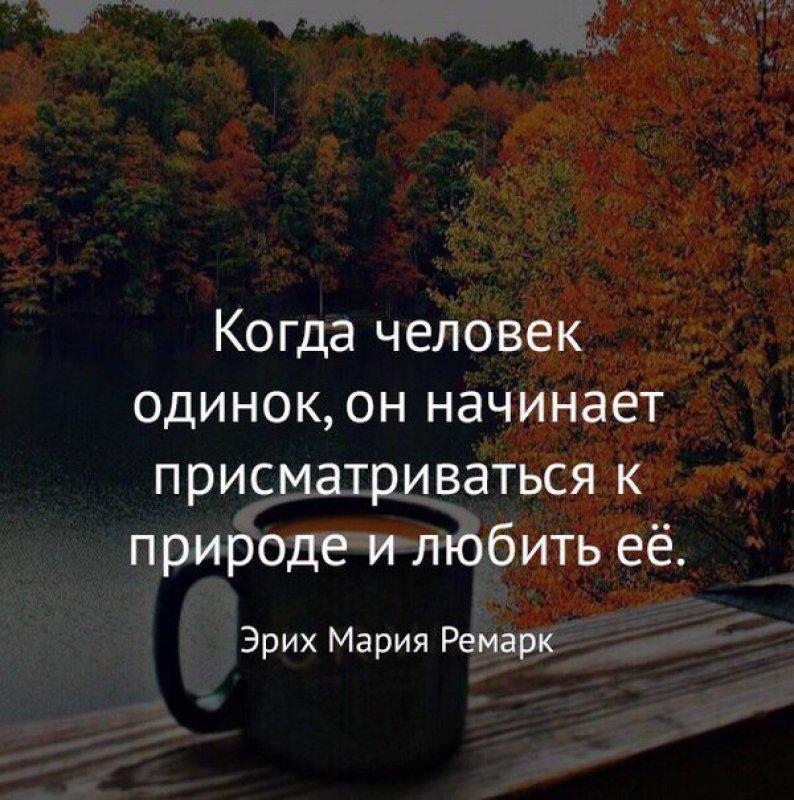 zrelimi-zhenshinami-razdel-zhenu-dlya-druzey-na-prirode-traktoristom