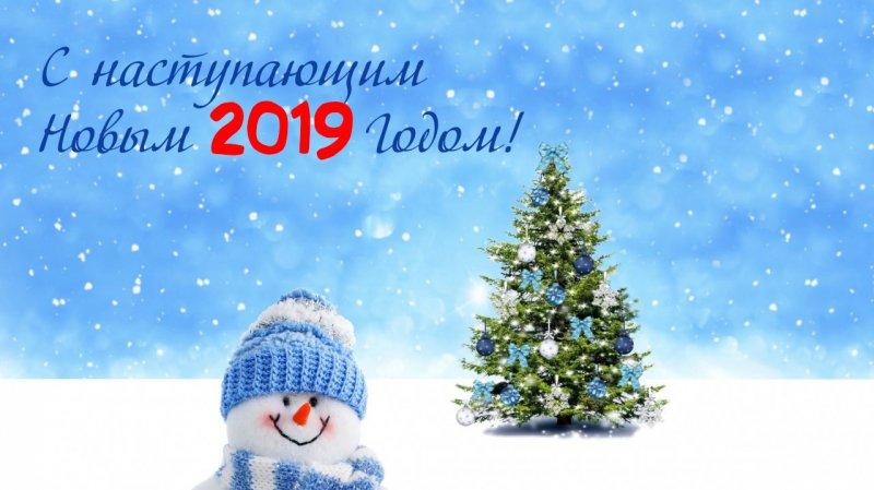 Живите новым в новый год