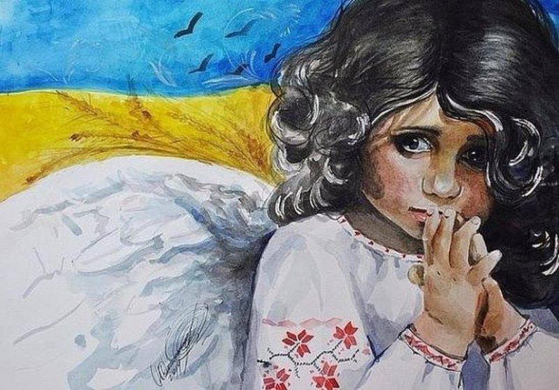 продолжает картинки на тему украина и россия вас удивим