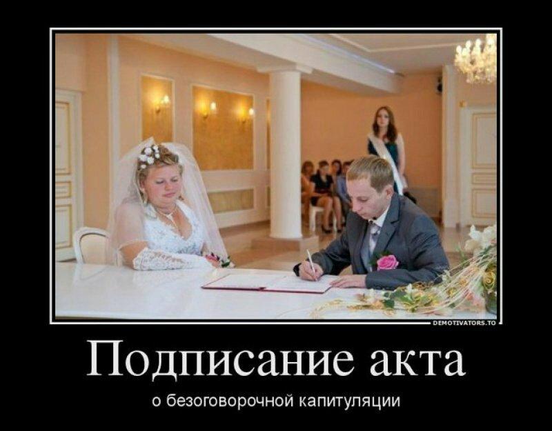 Картинки евро, картинки о замужестве прикольные